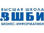 «Повышение операционной эффективности бизнеса» в ВШБИ ВШЭ