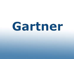 Gartner Magic Quadrant for EA Tools 2017