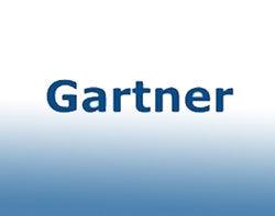 Магический квадрант Gartner для инструментов по управлению корпоративной архитектурой 2016
