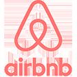 airbnb-logo-desktop