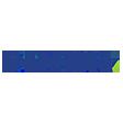 deloitte-logo-desktop