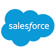salesforce-logo-desktop