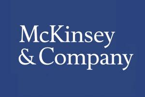 McKinsey: Как банк ING встал на Agile-рельсы
