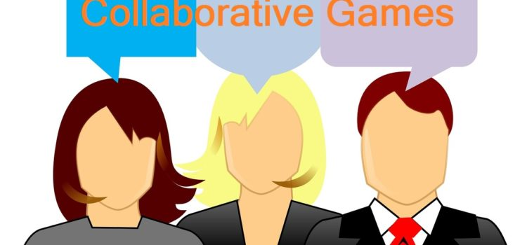 BABOK 3.0 Метод «Collaborative Games»