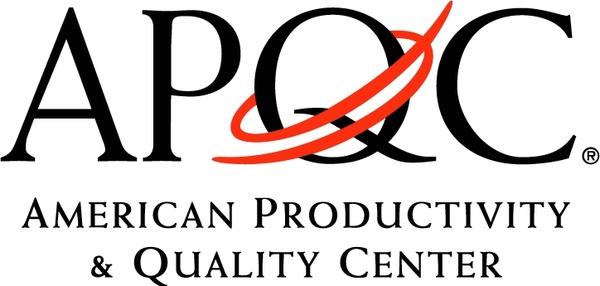 Референтная модель бизнес-процессов APQC